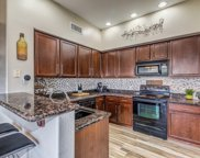 2989 N 44th Street Unit #3042, Phoenix image
