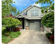 2000 NW YOHN RANCH  DR, McMinnville image