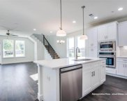 5709 Woodlands Drive, The Colony image