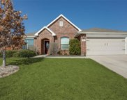 556 Braewick Drive, Fort Worth image