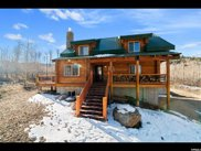 2668 Timber Lakes Dr, Heber City image