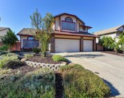 702  Jack London Court, Roseville image