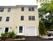 134 Clearview Ct Aka 134 Summit  Commons Unit 134, Derby image