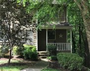 115 Inverness Court, Cary image