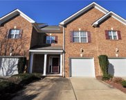 943 Long Beeches Avenue, South Chesapeake image