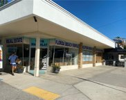 516 - 524 Mandalay Avenue, Clearwater image