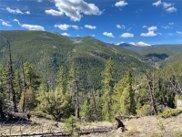 Ute Creek Road, Idaho Springs image