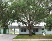 7726 70th Street N, Pinellas Park image
