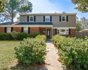4200 Mill Stream Court, South Central 1 Virginia Beach image