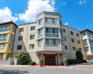 14805 Pennfield Cir Unit #206, Silver Spring image