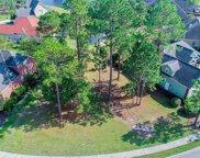 9159 Abingdon Dr., Myrtle Beach image
