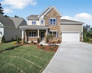 2608  Bridle Brook Way Unit #2, Charlotte image