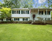 37 KING GEORGE RD, Warren Twp. image