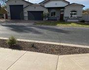 21767 E Russet Road, Queen Creek image