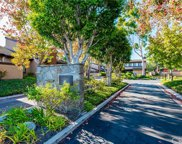 180 Old Ranch Road, Seal Beach image