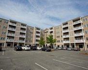 8 Walnut St Unit 201, Peabody, Massachusetts image