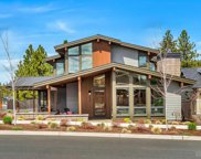 2200 NW Newport Hills, Bend, OR image