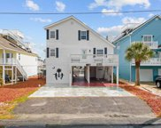 316 57th Ave. N, North Myrtle Beach image