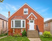 2928 North Natoma Avenue, Chicago image