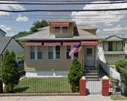 274 Oakley Ave  Avenue, Elmont image