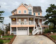 5107 S Links Drive, Nags Head image