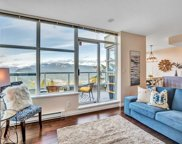 9232 University Crescent Unit 704, Burnaby image