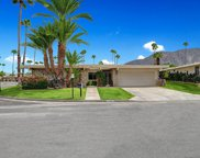 2230 Paseo Del Rey, Palm Springs image