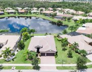16260 Diamond Bay Drive, Wimauma image