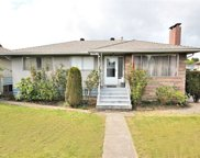 7663 10th Avenue, Burnaby image