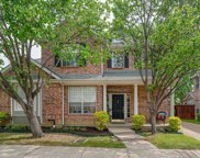 8912 Crescent Court, Irving image