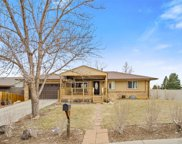 1848 S Zinnia Court, Lakewood image