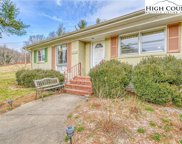 5074 Bamboo  Road, Boone image