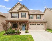 1118 Scatter Way, Knoxville image