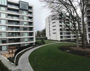 7128 Adera Street Unit 319, Vancouver image