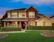 17258 Stedman Drive, Dallas image