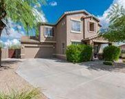 13122 S 178th Avenue, Goodyear image