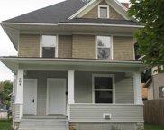 804 Kinnaird Avenue, Fort Wayne image