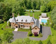 488 West  Road, New Canaan image