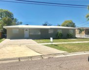 4710 W Iowa Avenue, Tampa image