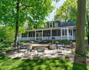 1390 Summerwood Drive, South Haven image