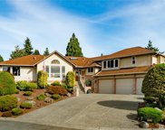 22315 99th Place W, Edmonds image