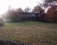 898 Bowman Bend Rd, Harriman image