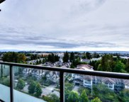 7088 18th Avenue Unit 1708, Burnaby image