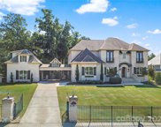 823 Harvest Pointe  Drive, Fort Mill image