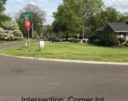 7905 Sheffield Drive, Knoxville image