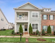 220 Whisk Fern Way, Holly Springs image