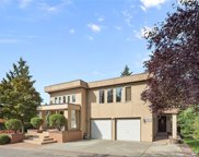 7931 Cyrus Place, Edmonds image