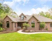 1695 Signal Point Drive, Niles image