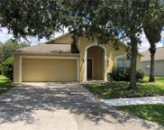 4431 Northern Dancer Way, Orlando image