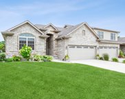 2310 Waterford Circle E, Schererville image
